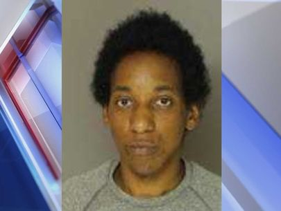 Pennsylvania man concealed girlfriend's body for two weeks: police