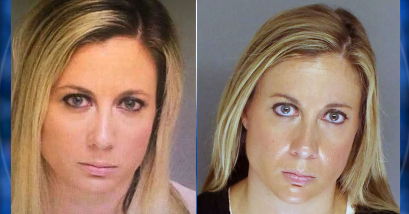 Ex-special ed teacher accused of assaulting students faces 5 years in prison