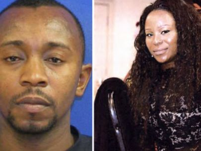 Man kills himself after sentencing for killing pregnant fiance