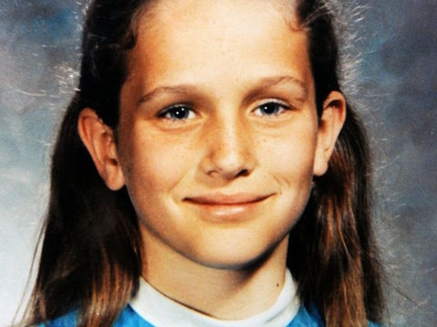 DNA, genealogy site‎ lead to arrest in 1973 homicide of California girl