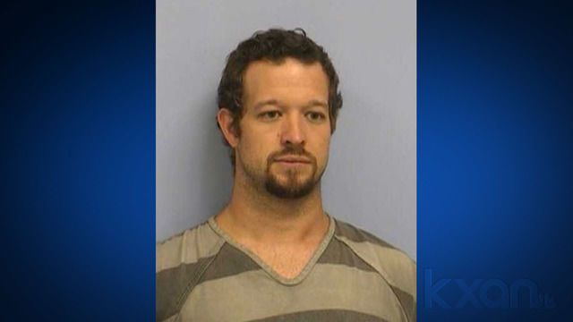 Former camp counselor accused of sexual assault in Texas