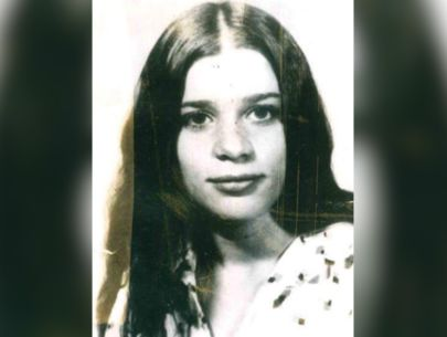Investigators identify remains as teen missing since 1974