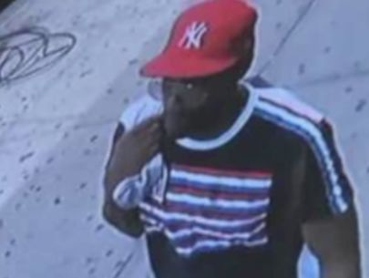 Suspect arrested in stabbing death of Bronx security guard, death of uncle