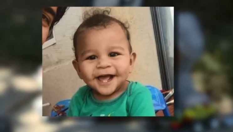 Mother speaks out after toddler's death in hot car