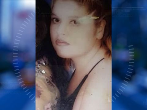 Pregnant mom killed in hit-and-run; driver sought: police