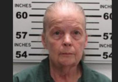 New York woman who killed daughter granted parole on 7th try