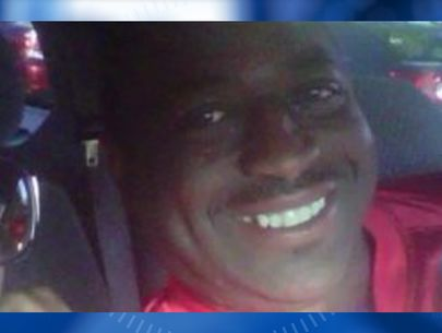 Eric Garner's family calls for action against officers