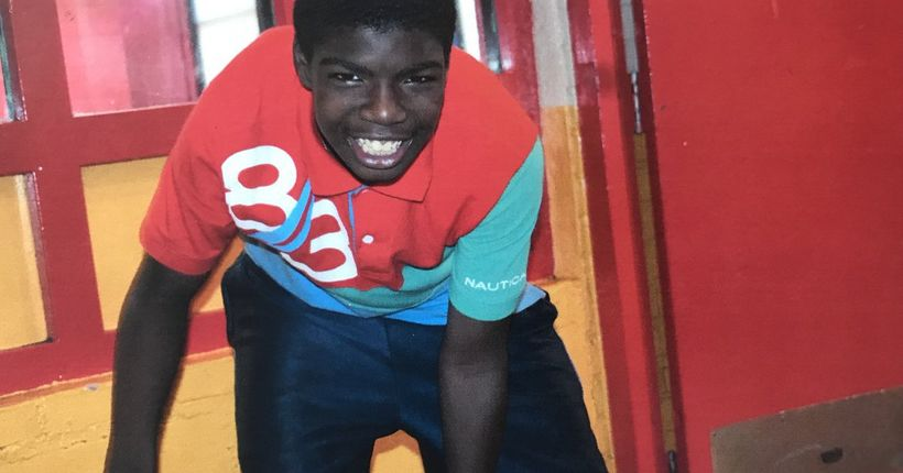 3 men sought in shooting death of Brooklyn teen killed day after his birthday: Sources
