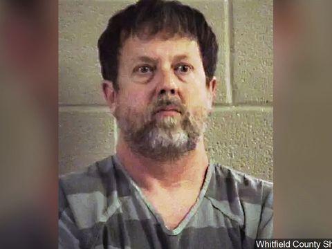 2-year sentence for teacher who fired gun in class