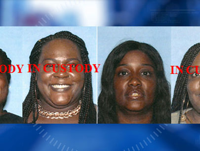 3rd woman arrested for allegedly beating, stabbing of Applebee's server