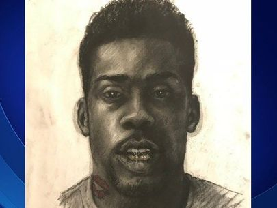 APD releases sketch of MLK Jr. Dr. sexual assault suspect