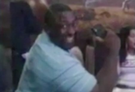 NYPD will immediately begin disciplinary process in Eric Garner case