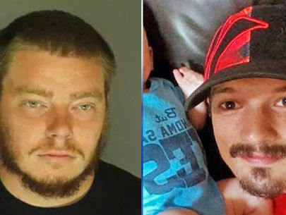Suspect kicked out of bar for racial slurs shoots man dead in lot