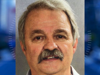 Former automotive teacher sentenced for sexually assaulting students