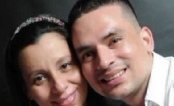 Judge orders release of pizza deliveryman facing deportation