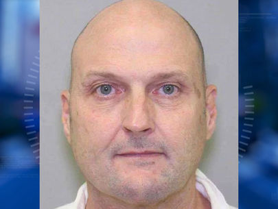 Fugitive: High-risk convicted sex offender escapes halfway house
