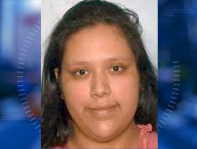 Mom accused of child abuse allegedly abducts 4-year-old son
