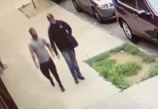 Two women duct-taped, robbed in the Bronx: Police