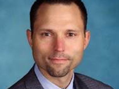 NJ school superintendent accused of defecating resigns