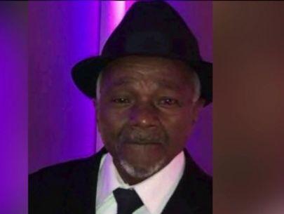 82-year-old man shot while walking his dog dies from injuries