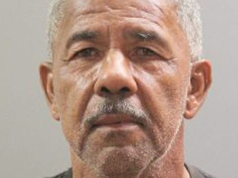 71-year-old man charged with co-worker's murder: police