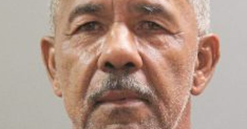 71-year-old man charged with co-worker's murder in Glen Head: police