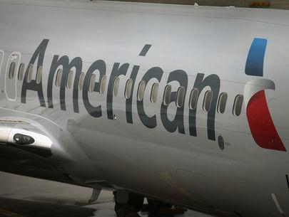 Dead fetus found in bathroom of airplane at LaGuardia Airport