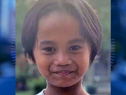 Missing 7-year-old boy's body found concealed in home, teen girl arrested