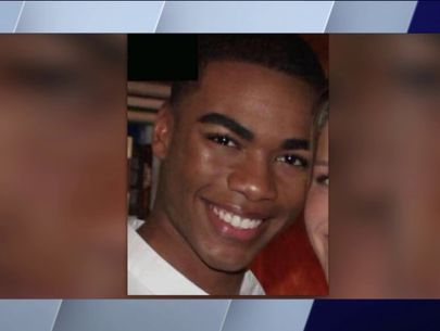 Student reported missing after Lollapalooza fatally hit by train