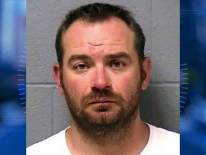Teacher charged with murder of wife, who died after being beaten for 3 days