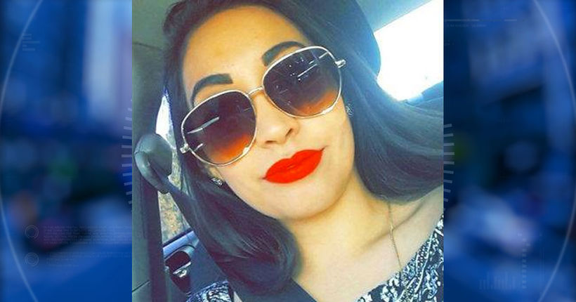 Mother of 3 fatally shot in McDonald's drive-thru while ordering breakfast; suspect at large