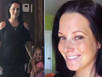Bodies of missing pregnant mother Shanann Watts, daughters found