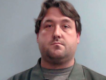 Choir teacher suspended after arrest for alleged sexual abuse of student
