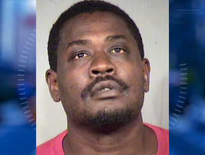 Phoenix man accused of stealing $11K in beer from convenience stores