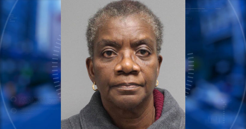 Probation recommended for preschool director who threatened 4-year-olds with knife