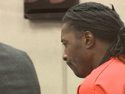 Milwaukee dad accused of killing son in dispute over cleaning his room