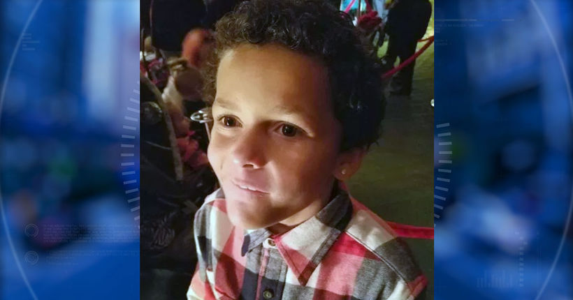 Denver boy killed himself after being bullied at school, mom says