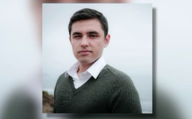 NU grad student fatally shot in Rogers Park believed to be innocent bystander
