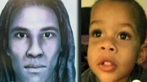UPDATE: Missing Florida boy, 2, found dead in woods; mother arrested, suspect in white Camry sought