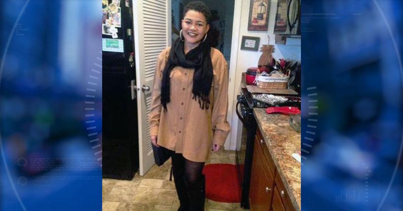 Missing Phoenix woman Kiera Bergman found dead; foul play suspected