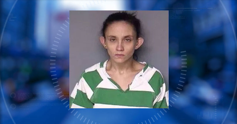 Iowa mother charged in child's bathtub drowning awaits separate DUI trial