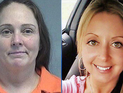 Joleen Cummings update: Florida co-worker charged with murder