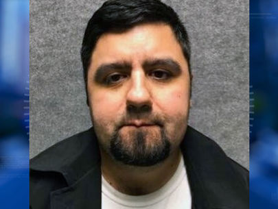 Texas man arrested for exposing himself wearing trench coat, mask