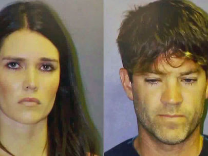 2 more women say they were sexually assaulted by surgeon, his girlfriend