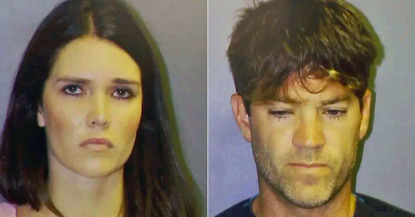 2 more women say they were sexually assaulted by Newport Beach surgeon and his girlfriend
