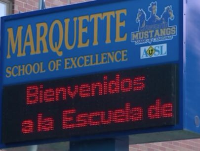 Mother sues school, claiming school knew son was being sexually abused